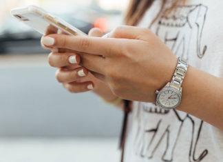 Telefon na kartę – w jaki sposób nowe technologie ułatwiają korzystanie z telefonów na kartę?