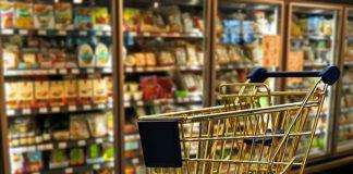 Audytor wewnętrzny IFS – jak zwiększyć zyski w branży żywieniowej?