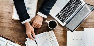 Dlaczego opłaca się studiować finanse i rachunkowość?