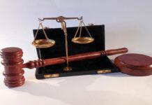 Ogromna odpowiedzialność adwokata