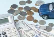 Chwilówka czy kredyt w banku