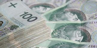 Doradztwo finansowe w zakresie udzielania kredytu dla spółek